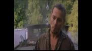 Johnny Depp I Bill Kaulitz