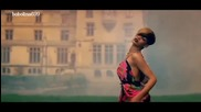 Rihanna - Cold Case Love( Фенвидео)+ Превод