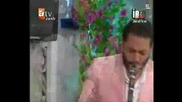 Husnu Senlendirici & Ibrahim Tatlises - Bir Yemin Ettim