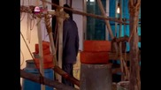Пътеки към щастието - еп.14 (iss Pyaar Ko Kya Naam Doon?)