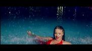 New! Otilia - Bilionera (official Music Video)
