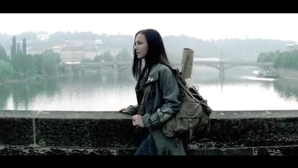 Превод Linkin Park - Numb Hq