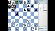 ▶ Chess Openings Uncovered Ep 2 - The Caro Kann - Youtube