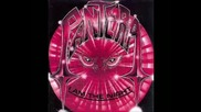 Pantera - Forever Tonight
