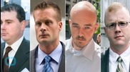 Ex-Blackwater Guards To Be Sentenced for Baghdad 'Bloody Sunday' Shooting