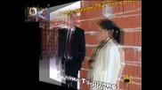! Спазено обещание за ремонт на детска градина, Господари на ефира, 09.12.2009