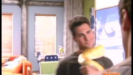 Big Time Rush S04 E04 Big Time Bonus