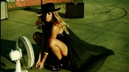 Elli Kokkinou - Ta genethlia mou - Official Video Clip (hq)