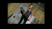 [ ] на лято 2009 - Елена - Още !!