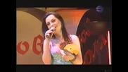 Ивана Mix 2004