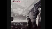 Gene Dunlap - Peaceful Days - Life Is 2005