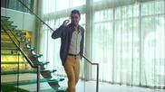 Ahmed Chawki feat. Pitbull and Mandinga - Habibi I Love You