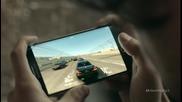 Игрите навсякъде и по всяко време - Samsung Galaxy S6 и S6 edge