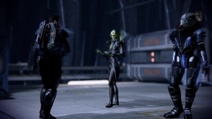 Mass_effect_2__commander_shepard