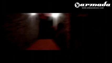 Andy Moor & Ashley Wallbridge feat Meighan Nealon - Faces
