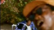 (1994) Aswad - Shine