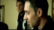 Милионерче на румънски/ Denisa - Milionarii (official Video 2010)