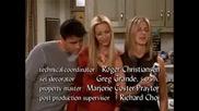 Friends - S08e03 - Where Rachel Tells...