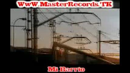 Misho - Master - Records