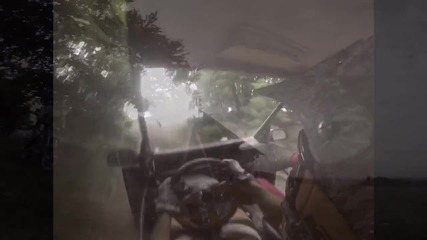 Extreme Off-road Crew