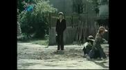 Воината На Таралежите 3 Част 2 Епизод