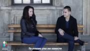 Suzana / Шушана / - Grup Soyut ft. Ork.kardesler - превод
