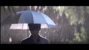 Younha - Umbrella (hd mv)