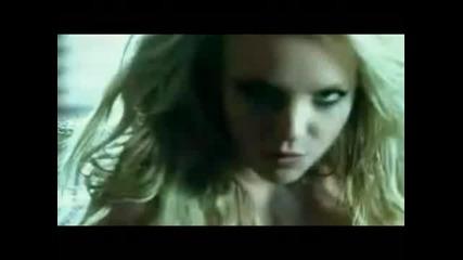 Britney Spears - If You Seek Amy