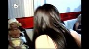 Music Idol 2 - 28.03.08г. - Големите Гърди на Камелия High Quality
