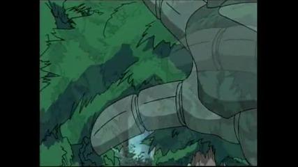 Трансформърс - Епизод 6 *bg Audio*