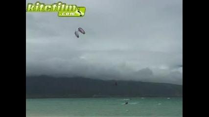 Kite Loops