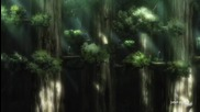 Attack on Titan - Сезон 1 Епизод 18 English Dubbed 2013 (английско аудио