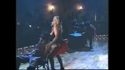 Britney Spears Piece Of Me Live Screen Concert Mix