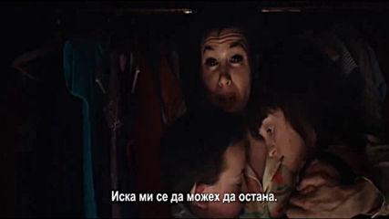 Джуди / Judy