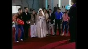 Панчита Си Мечтае Да Се Омъжи, Но Не За 1