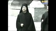 Сигнално Жълто - Албена Прави Луд Скандал В Рилския Манастир!(1 част) 09.08.2008