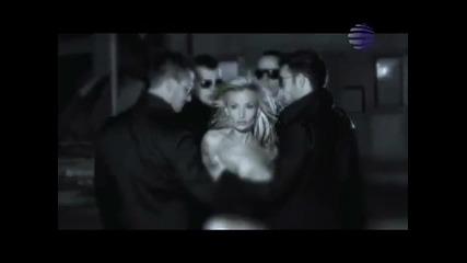 Maлина - всякакви мъже (official Video) 2010