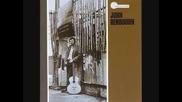 John Renbourn - John Renbourn (full Album)