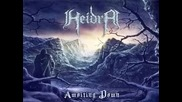 Heidra - Awaiting Dawn | 2014