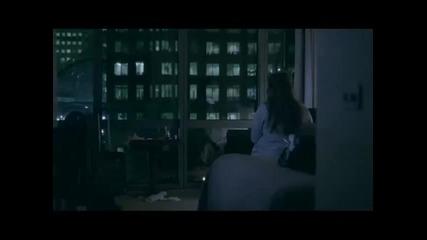 Превод * Adele - Make You Feel My Love