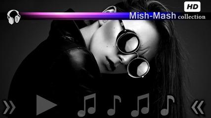 My Digital Enemy - To dust (michael Manda remix)