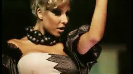 Shaggy ft. Sahara - I wanna (official video)
