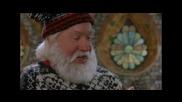 Договор За Дядо Коледа 2 [ Част 2 ]