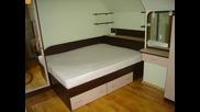 Проектиране и производство на мебели