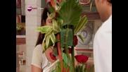 Пътеки към щастието - еп.151 (bg audio - Iss Pyaar Ko Kya Naam Doon?)