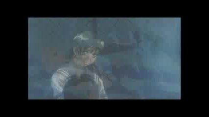 Escaflowne - Souls