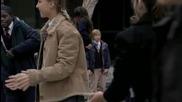 Д-р Хаус сезон 7 епизод 13 (бг аудио)