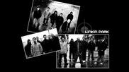 Hq* Linkin Park - By Myself / Линкин Парк - От мен