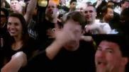 Wwe - John Cena Theme Song + Titantron 2012_2013