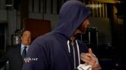 (17.06.2013) Wwe Raw - (6/7)
